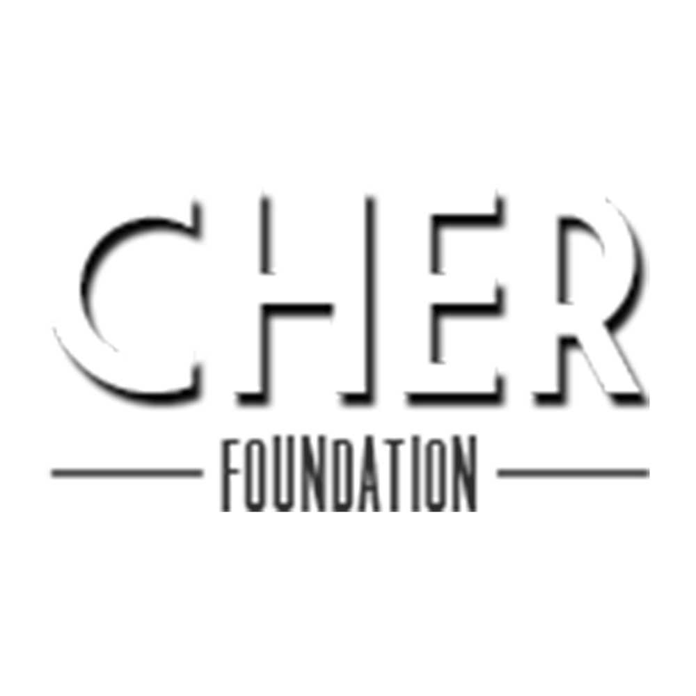 Cher Foundation
