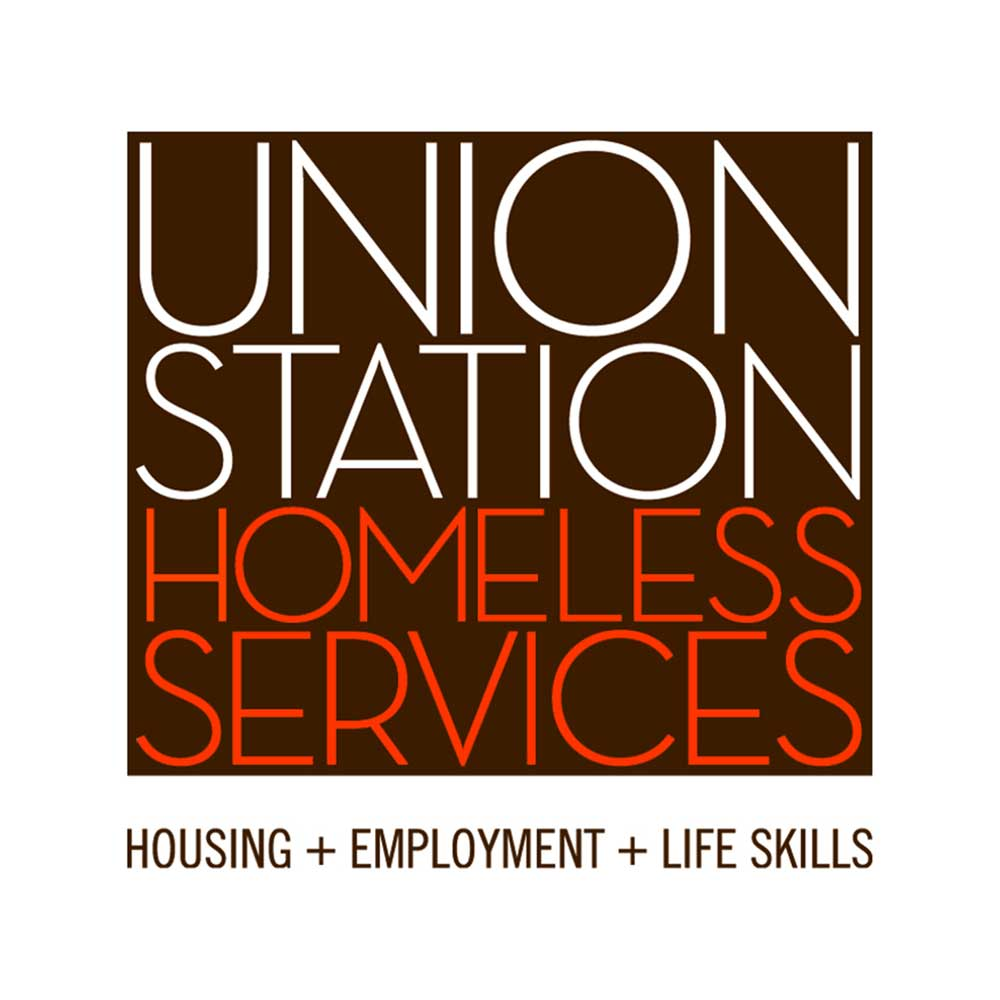 Union Station Homeless Service