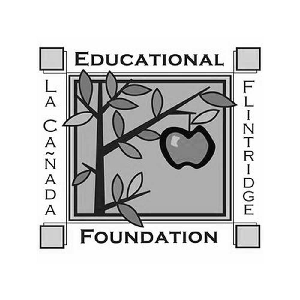 La Cañada Flintridge Educational Foundation